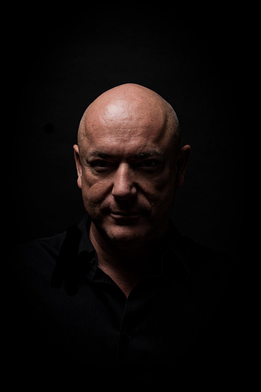 Markus Wahl, Geschäftsführer, Gesellschafter
