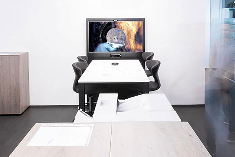 Beneder Büro