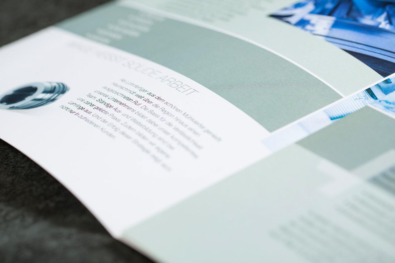Haunschmidt Folder