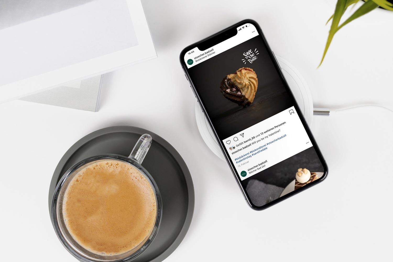 Stöcher Webseite Mobile