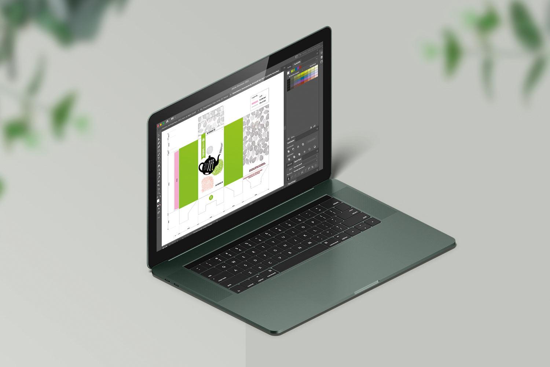 Biohof Thauerböck Webseite